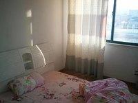 出售金鹏 琅琊玖玖广场1室1厅1卫45平米39.8万住宅