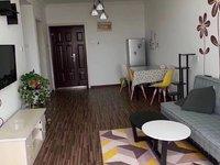 金域豪庭80平方,2室2厅,精装全配,无税无尾款