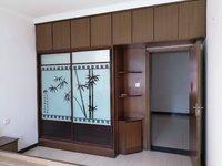 出售天林小区2室2厅1卫85.2平米65.8万住宅