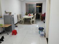 出租和顺 东方花园4室2厅1卫120平,主卧700,次卧400。还有一主一次2间