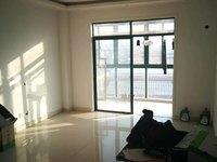 出售湖心雅苑5室2厅2卫176平米89.9万住宅