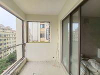 出售易景凯旋城3室2厅1卫102平米85.8万住宅