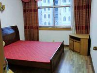 出售银花西区2室2厅1卫78平米50万住宅