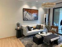 出售聆湖苑小区3室2厅1卫97平米56万住宅