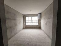 出售银花尚城2室2厅1卫95平米62.8万住宅