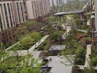 出售祥生壹号院5室2厅2卫180平米230万住宅