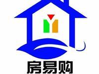 出售天逸华府杏园2室2厅1卫89.6平米76.8万住宅