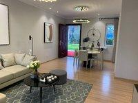 出售聆湖苑小区3室2厅1卫116平米65万住宅