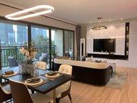 出售聆湖苑小区3室2厅2卫130平米75万住宅