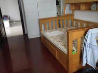 出租金鹏99城市广场2室2厅1卫118平米1800元/月住宅
