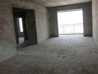 急卖三巽英伦华第黄金楼层,4室2厅2卫。超大双阳台。紧邻清流河公园
