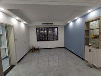 出售世纪绅城3室2厅1卫89平米72.8万住宅