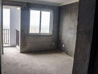 出售益林铭府4室2厅2卫131平米98万住宅