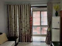 出售明乐苑2室2厅1卫87平米73万住宅