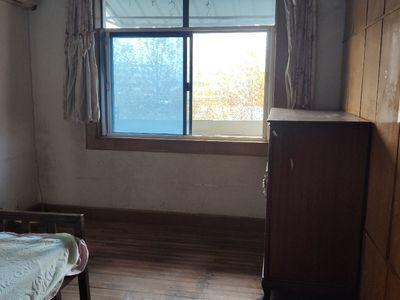 五中学区房 农科所附近 房改房实际大 看房方便