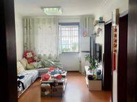 出售红叶山庄3室2厅1卫101平米面议住宅