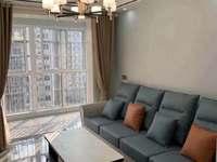 真实房源!出售城南龙山小区精装2室全配婚房黄金楼层看重价格可谈