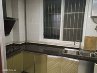 出租龙蟠西苑2室2厅1卫103平米1400元/月住宅