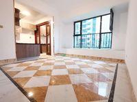 出售碧桂园 公园雅筑3室2厅2卫145平米133.8万住宅