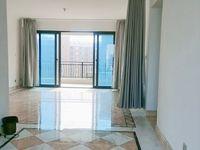 出售 碧桂园仕府公馆4室2厅2卫146平米138.8万住宅