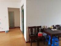 出租发能国际城2室2厅1卫90平米1300元/月住宅
