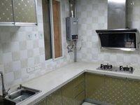 出租稻香园3室2厅1卫108平米2200元/月住宅
