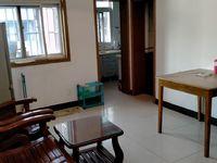 出租凤凰三村3室1厅1卫85平米1200元/月住宅