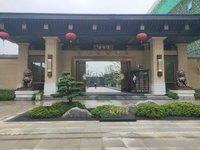 雍锦湾超低价特惠来袭,公寓价格买大三室,只需要30几万,房源有限先到先得。
