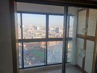 出售泰鑫城市星座3室2厅1卫136平米108万住宅