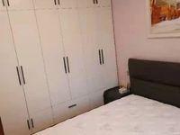 出售碧桂园 中央名邸4室2厅2卫143.35平米170.8万住宅
