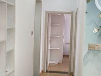 出租万桥新苑3室2厅1卫105平米面议住宅