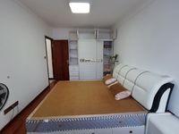 出售中垦流通 国际领寓2室1厅1卫80平米54.8万住宅