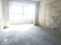 抢购万桥新苑3室2厅2卫120平米76万住宅,中间楼层
