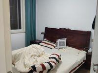 出售泰鑫中环国际广场精装修1室1厅1卫42平米32.8万住宅
