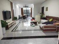 出售发能凤凰城5室2厅2卫205平米183.8万住宅