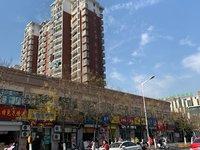 出售同乐西苑50平米185万商铺