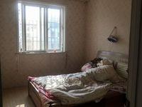 出售金叶一村2室2厅1卫75平米37.8万住宅