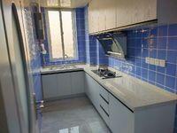 出售阳光河畔3室1厅1卫108平米72.8万住宅