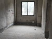 出售同乐小区3室2厅1卫99平米35万住宅