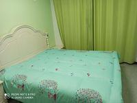 出售三巽 英伦华第4室2厅2卫140平米99万住宅送价值3万车位一个