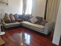 出售置业花苑4室2厅2卫130平米88万住宅
