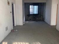 出售东环菊香园2室2厅1卫90平米53.8万住宅