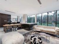 出售珠江 琅琊天下6室3厅3卫500平米560万住宅