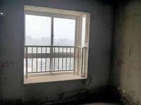 出售金鹏 山河赋3室2厅2卫121平米65万住宅旁 如意小区年底交房