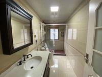 出售高速东方天地4室2厅1卫120平米145万住宅