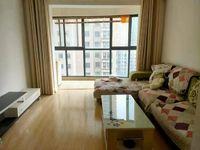 出租百合花园2室2厅1卫85平米1700元/月住宅