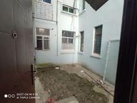 出售湖滨园3室2厅1卫80平米45.8万住宅,送院子