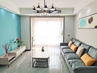 出售大成国际2室2厅1卫86平米88.8万住宅