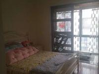 出租金色河畔3室2厅1卫105平米1600元/月住宅