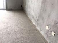 出售北京城建 珑熙庄园3室2厅1卫120平米89住宅